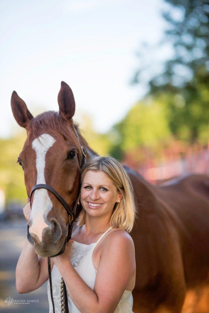NJ Equine Photography