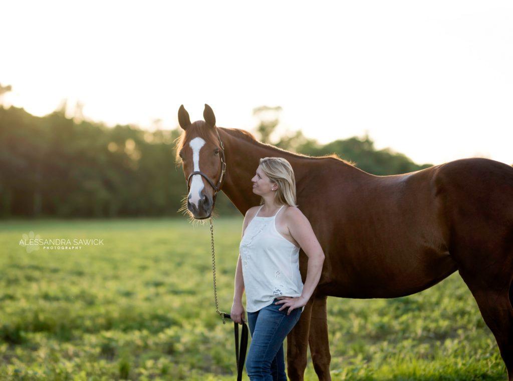 Horse Photographer NJ